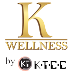cropped-K-Wellness-logo.png